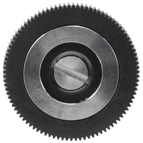 Шестеренка Tilta 0.4 MOD для Nucleus-M