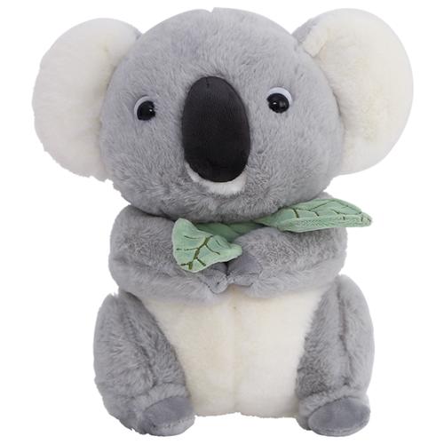 Мягкая игрушка Коала 50 см / Детский подарок / Подушка