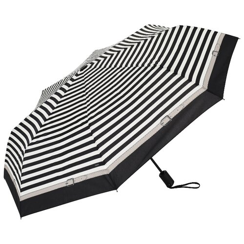 Женский зонт складной Doppler, артикул 744865D02, модель Delight