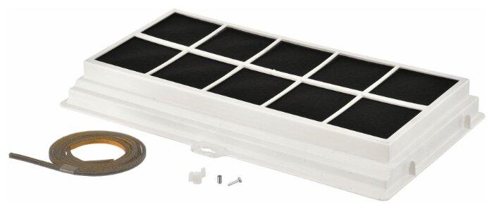 Фильтр рециркуляционный Bosch DSZ13AF / DSZ11AF (00460478)