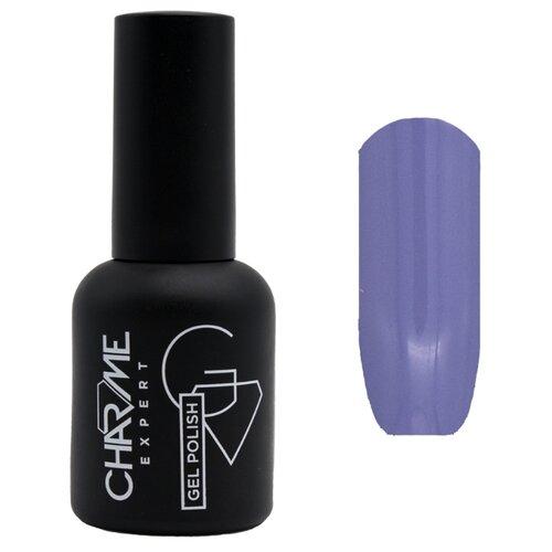 Гель-лак для ногтей CHARME Expert Berry Fresh, 12 мл, оттенок BF04 недорого