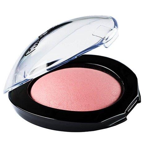 Pierre Cardin Румяна Terracotta Blush On pink