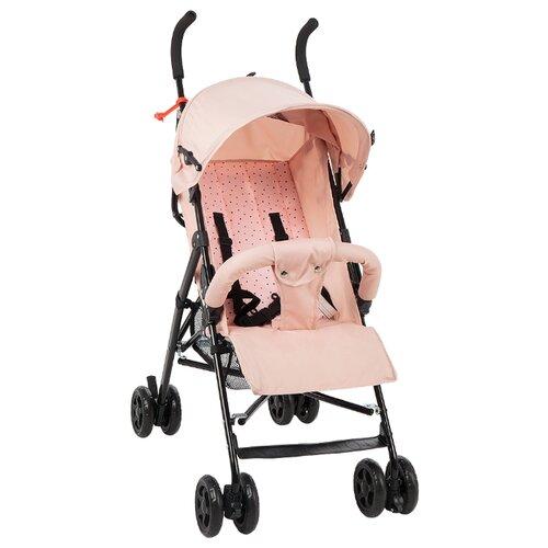 Прогулочная коляска Corol S-1 Lux бежевый