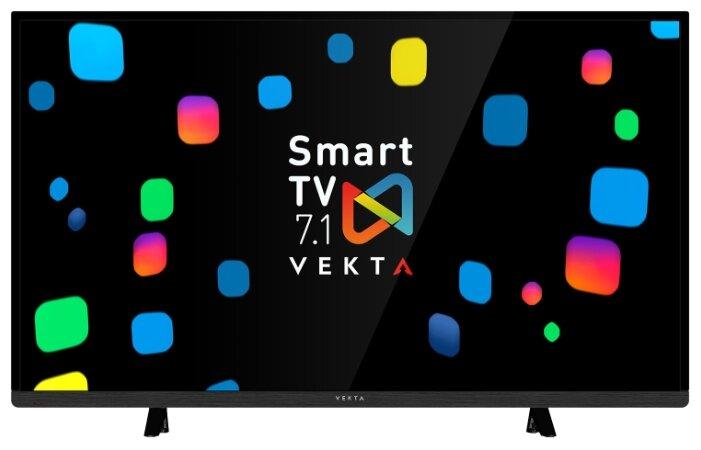 Телевизор VEKTA LD 39SR4715BS 38.5