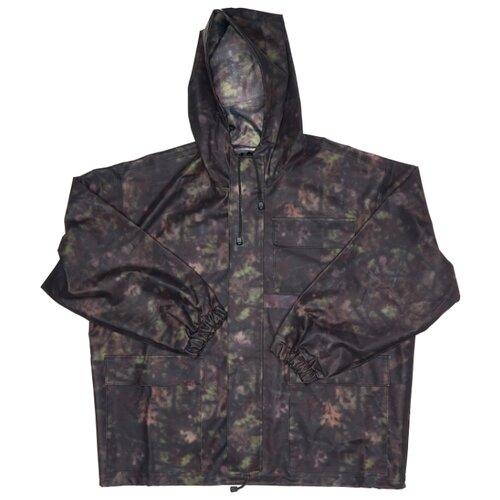 Куртка влагозащитная Дюна 157 К дуб 158 – 164 M
