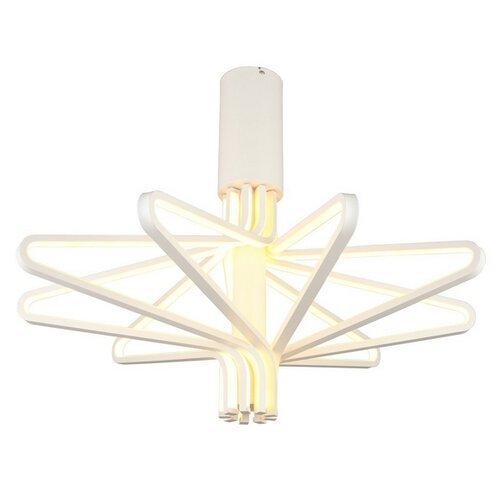Светильник светодиодный Omnilux Bisacquino OML-18807-180, LED, 180 Вт светильник светодиодный omnilux enfield oml 45203 42 led 42 вт