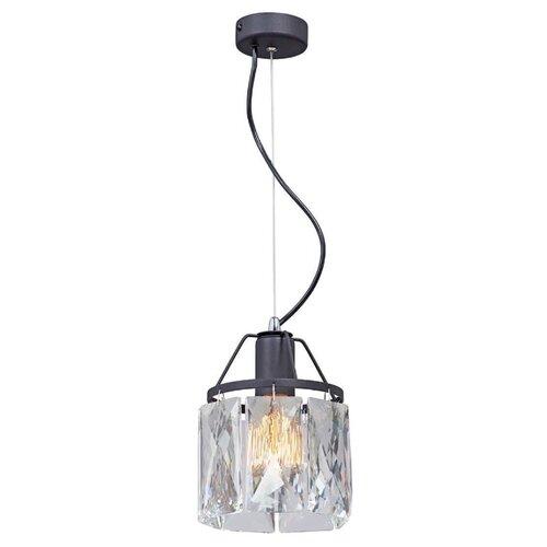 Светильник Vitaluce V5289-1/1S, E27, 60 Вт подвесной светильник vitaluce v5289 1 1s