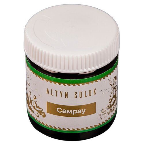 Крем для тела Altyn Solok Самрау, 30 мл