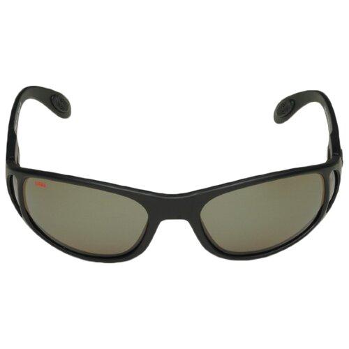 Очки солнцезащитные Rapala Sportsman's RVG-001AS очки солнцезащитные rapala sportsman s rvg 001as