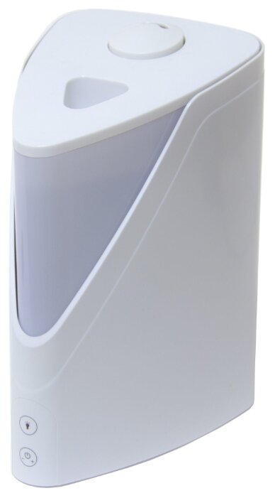 Увлажнитель воздуха NeoClima NHL-240L