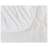 Наматрасник Armos Terry dry боковины из микрофибры (80х200 см)