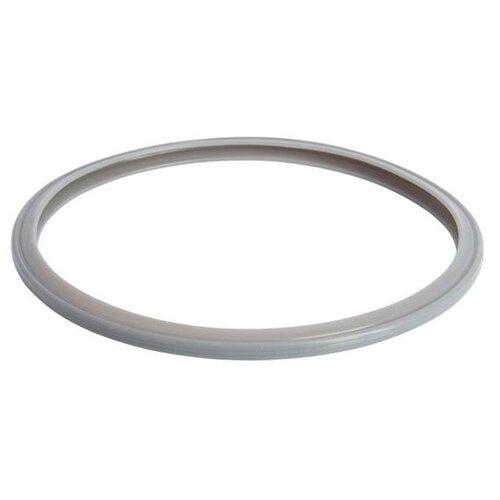 Кольцо уплотнительное для скороварки Regent