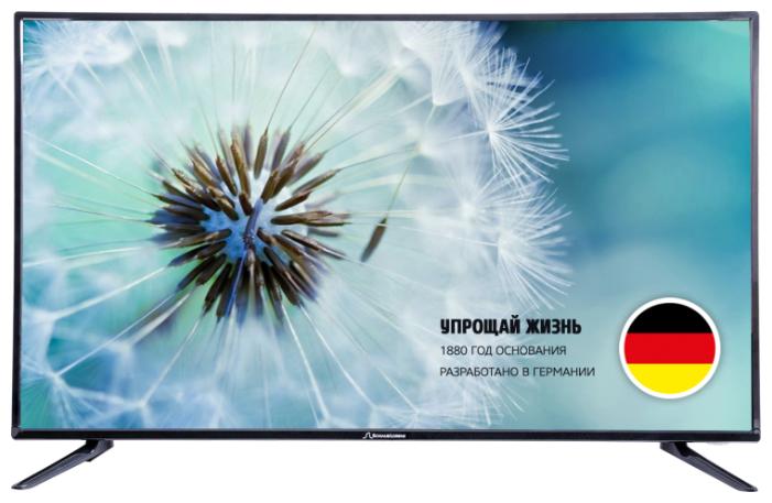 Телевизор Schaub Lorenz SLT43N6000 43