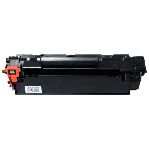 Фото - Картридж USAprint CF283A, совместимый картридж usaprint cf283a совместимый