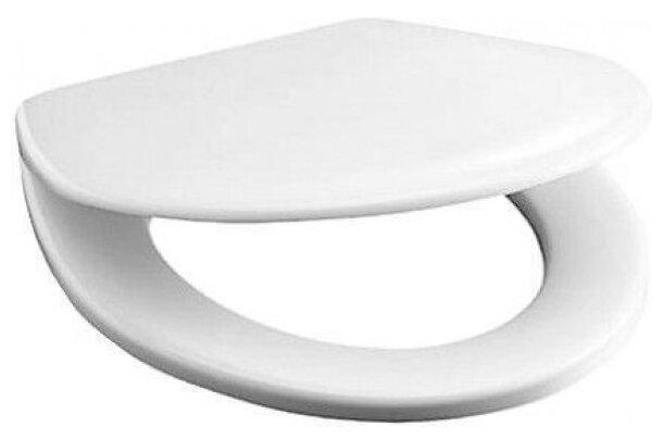 Крышка-сиденье для унитаза Jika Lyra 9251.5.300.063.9 дюропласт