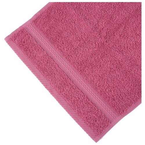 Arya Полотенце Miranda Soft для лица 50х90 см сухая роза arya полотенце miranda soft для лица 50х90 см сухая роза