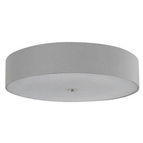 Светильник Crystal Lux Jewel PL700 Gray, E27, 480 Вт
