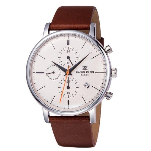 Наручные часы Daniel Klein 12000-6 наручные часы daniel klein 11690 6