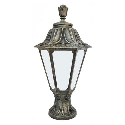 светильник fumagalli e26 000 000 byf1r rut Fumagalli Наземный светильник Rut E26.110.000.BYF1R