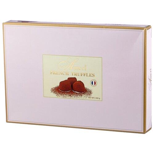 Набор конфет Ameri «Лавандовый флёр» трюфели классические 500 г