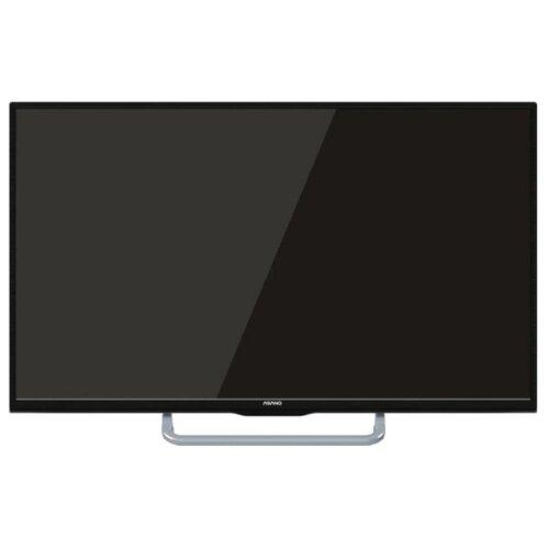 Фото - Телевизор Asano 50LU8110T 50 (2020) черный led телевизор asano 32lh1011t