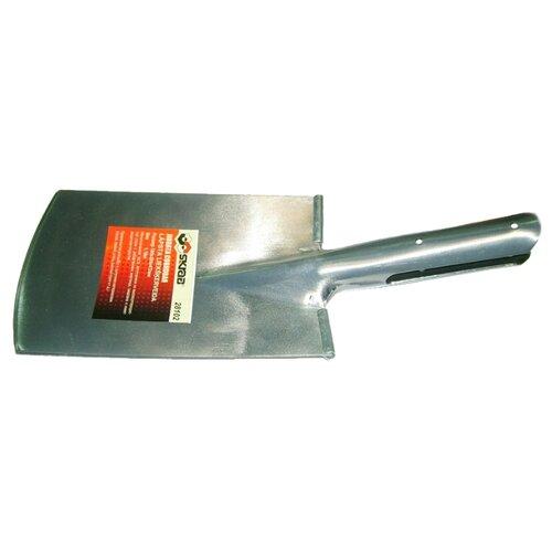 Лопата штыковая SKRAB 28102 без черенка