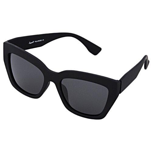 Очки солнцезащитные Santarelli ST1603 C2Очки<br>