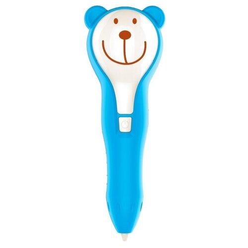 3D-ручка CARCAM 668-F blue