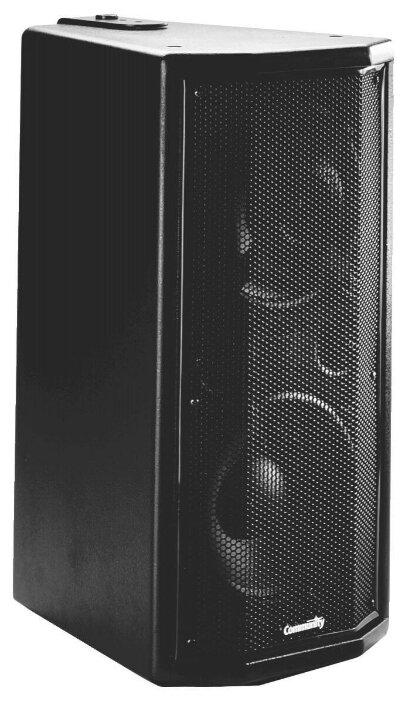 Подвесная акустическая система Community CPL27