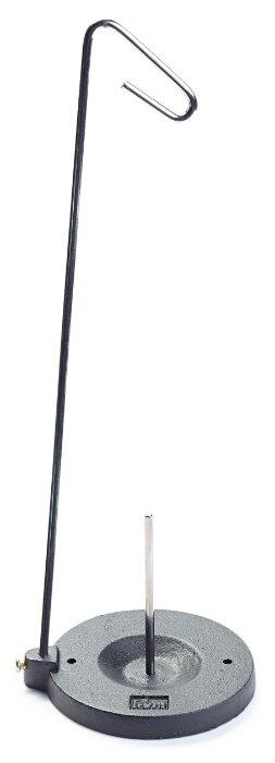 Держатель катушки Prym для конуса и шпуль, 611769