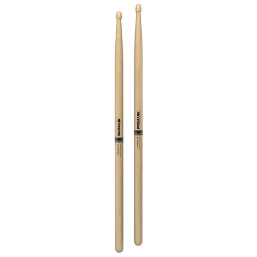 Барабанные палочки Pro-Mark Forward 5B