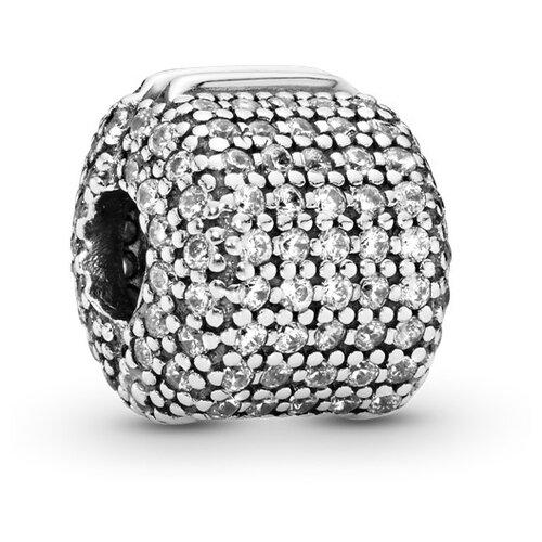 PANDORA Шарм 791873CZ pandora birthstone beads pandora charms sale