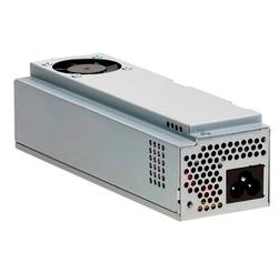 Лучшие Блоки питания для компьютеров 200 Вт