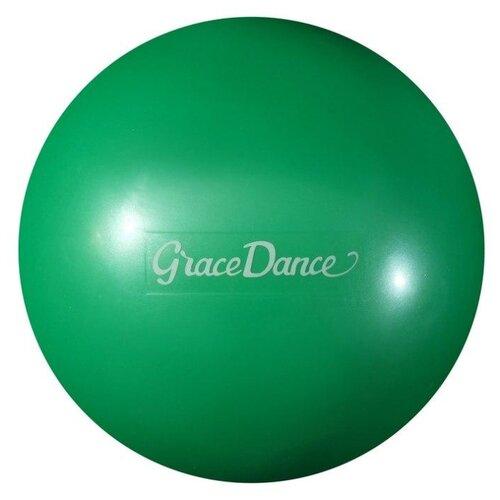 Мяч для художественной гимнастики Grace Dance 4327147 мятный