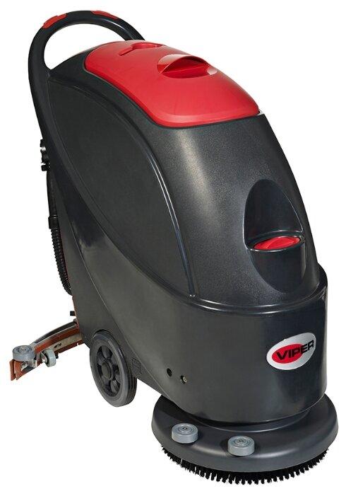 Поломойная машина Viper AS510C-EU 20INCH