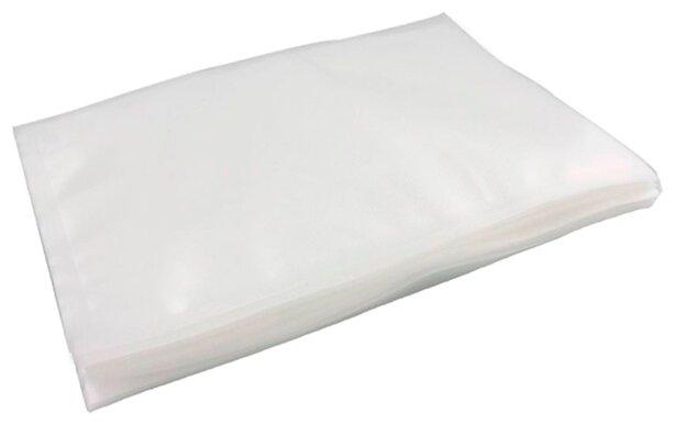 Steba Пакеты VK 28x40 для вакуумного упаковщика