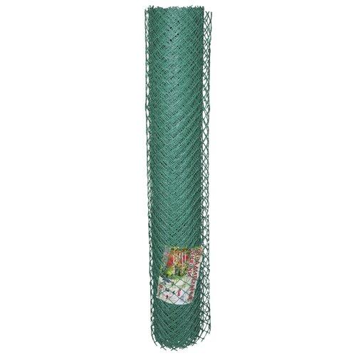 Сетка садовая Химпромряд 999196/999197/999198, зеленый, 5 х 1 м
