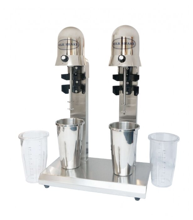 Миксер для молочных коктейлей Gastrorag W-MS-22V