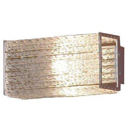 Настенный светильник Lussole Lariano GRLSA-5401-01, 4 Вт фото