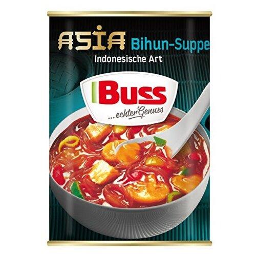 Buss Суп индонезийский Bihun 400 мл