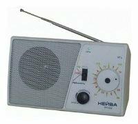 Радиоприемник Нейва РП-222 — купить по выгодной цене на Яндекс.Маркете