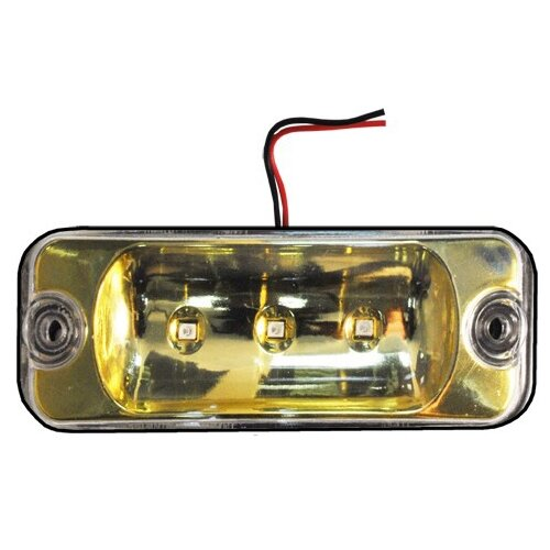 Габаритный фонарь AT AT22571