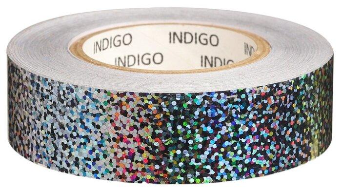 Обмотка для обруча Indigo CRYSTAL IN139