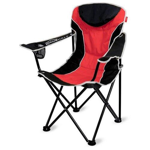 Кресло HAUSHALT HHC3 винный