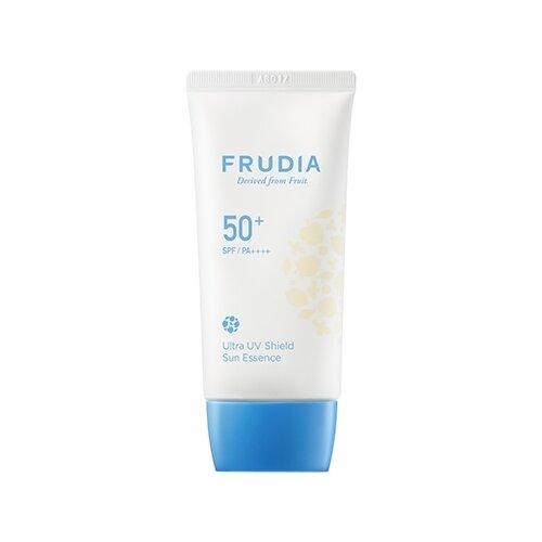 Frudia крем с ультра защитой, SPF 50, 50 г, 1 шт