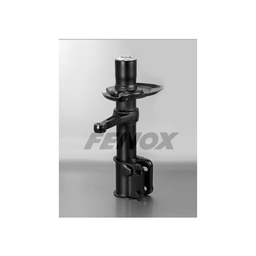 Корпус стойки передний правый Fenox A61540O9.1 для LADA Priora