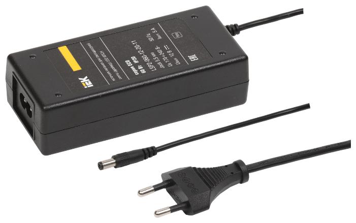 Блок питания для LED IEK LSP2-060-12-20-11 60 Вт