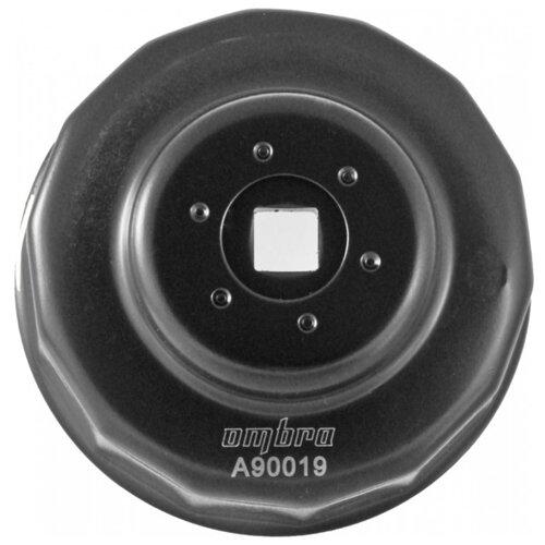 Съемник Ombra A90019 съемник для масляных фильтров ombra a90004