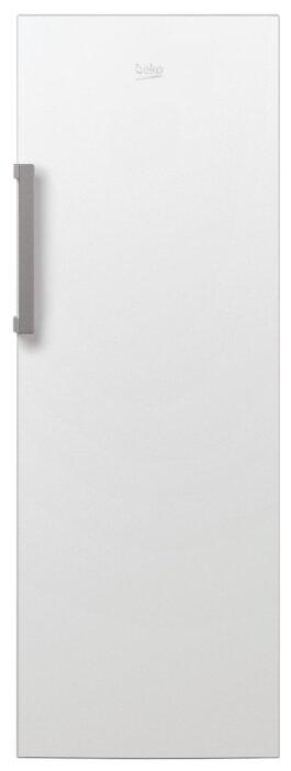Морозильник Beko FSKR 5215T01 W