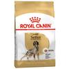 Корм для собак Royal Canin Сеттер для здоровья кожи и шерсти 3 кг